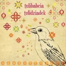 Tulibabcia Tulidziadek
