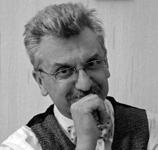 Wojciech Widłak