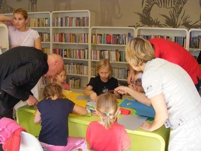 Wrocławska Biblioteka Safari_1