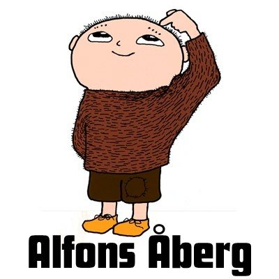Albert_1