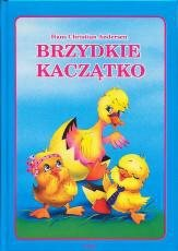 Brzydkie kaczątko_3