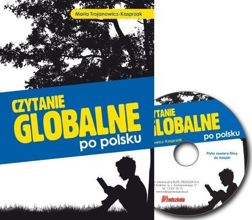 Czytanie globalne
