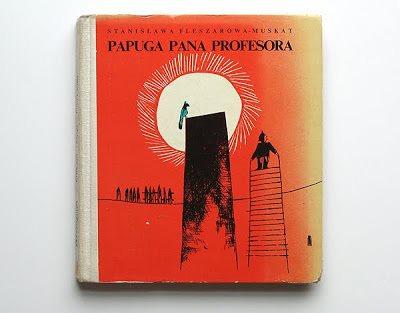 Papuga_pana_profesora