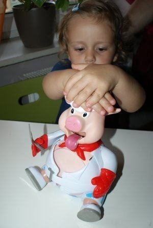 Pigy pop_1