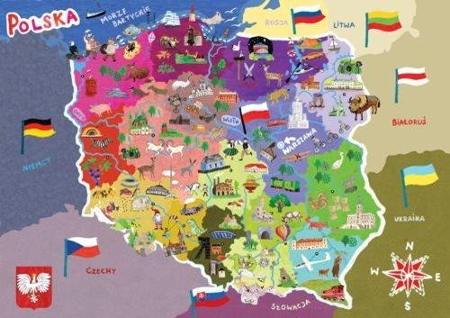 Polska dla dzieci_1
