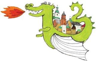 Polska dla dzieci_2