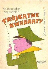 Trojkatne Kwadraty
