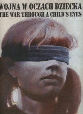 Wojna w oczach dziecka_2
