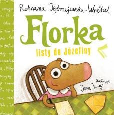 florka2