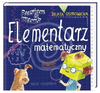Elementarz matematyczny_d