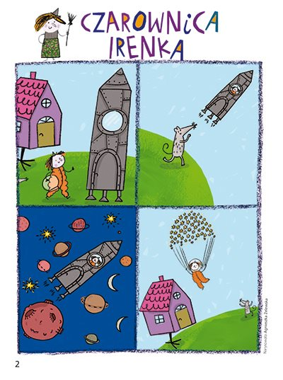 02-irenka