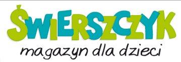 Świerszczyk_logo