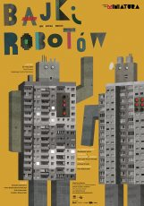 Bajki_robotow_3