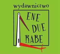 EneDueRabe_logo