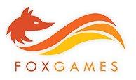 FoxGames_logo