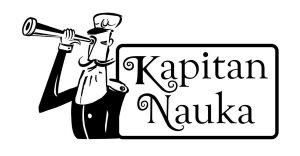 Kapitan Nauka_logo