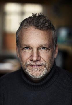 Martin Widmark_d