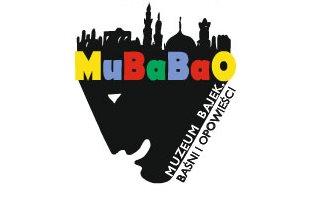 Mubabao