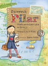 Pilar_230