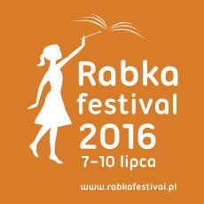 Rabka 2016-logo kwadrat