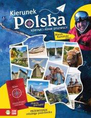kierunek_polska_PRZEWODNIK_MLODEGO_PODROZNIKA_strona