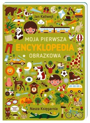 moja-pierwsza-encyklopedia-obrazkowa_d