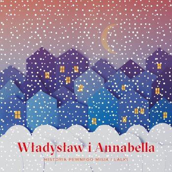 Władysław i Annabella